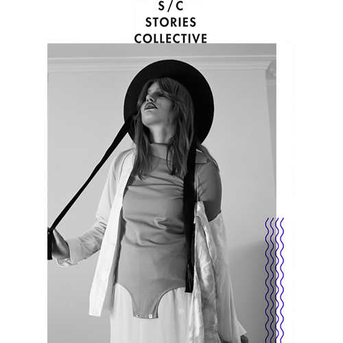 Stories Collective