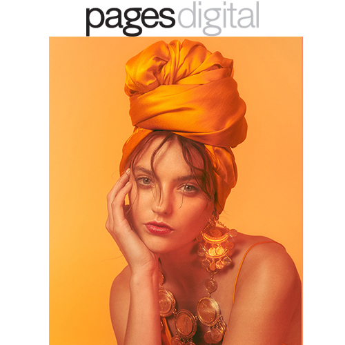 Pagesdigital
