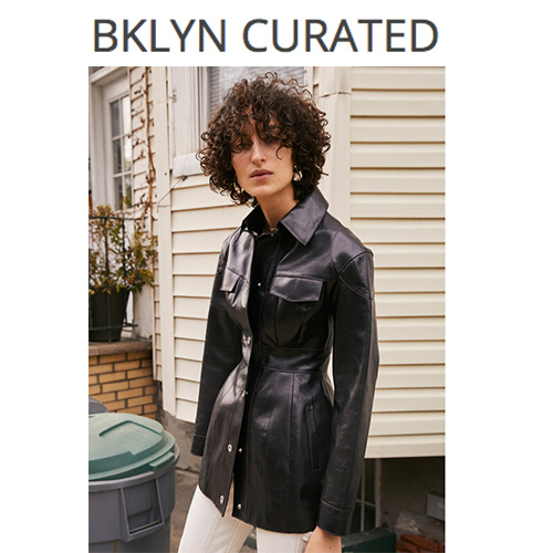 Bklyn Curated